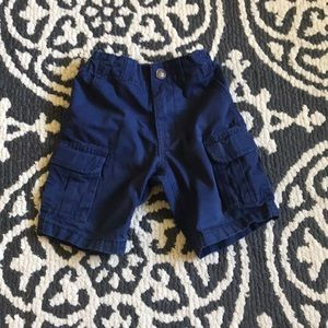 Carters brand boys 3T shorts